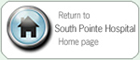Click here to return to South Pointe's Home Page